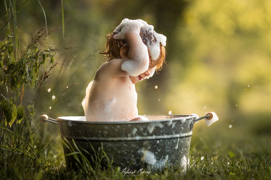 idyllic-summer-pictures-my-children-adrian-murray-12