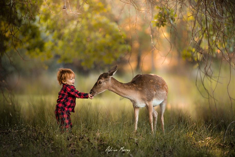 idyllic-summer-pictures-my-children-adrian-murray-15