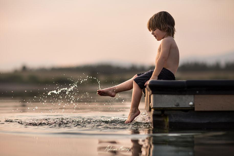 idyllic-summer-pictures-my-children-adrian-murray-17