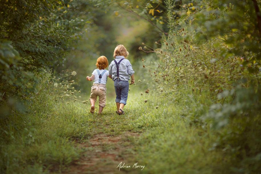idyllic-summer-pictures-my-children-adrian-murray-18