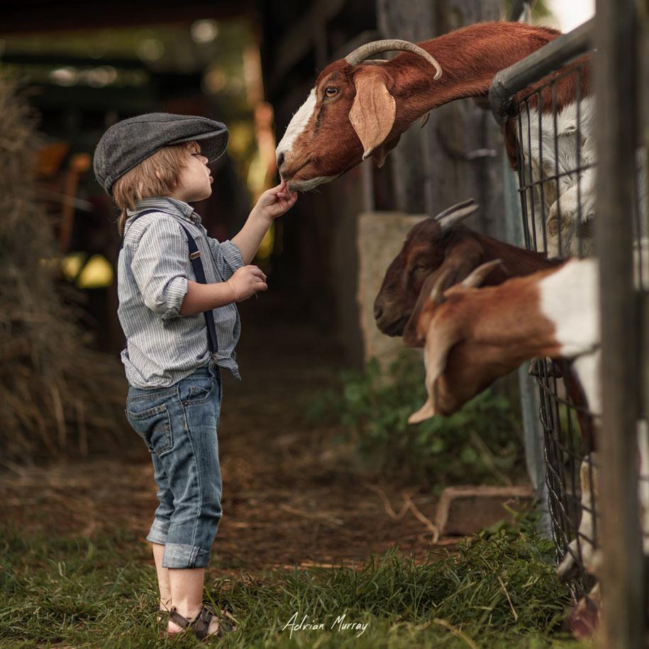 idyllic-summer-pictures-my-children-adrian-murray-30