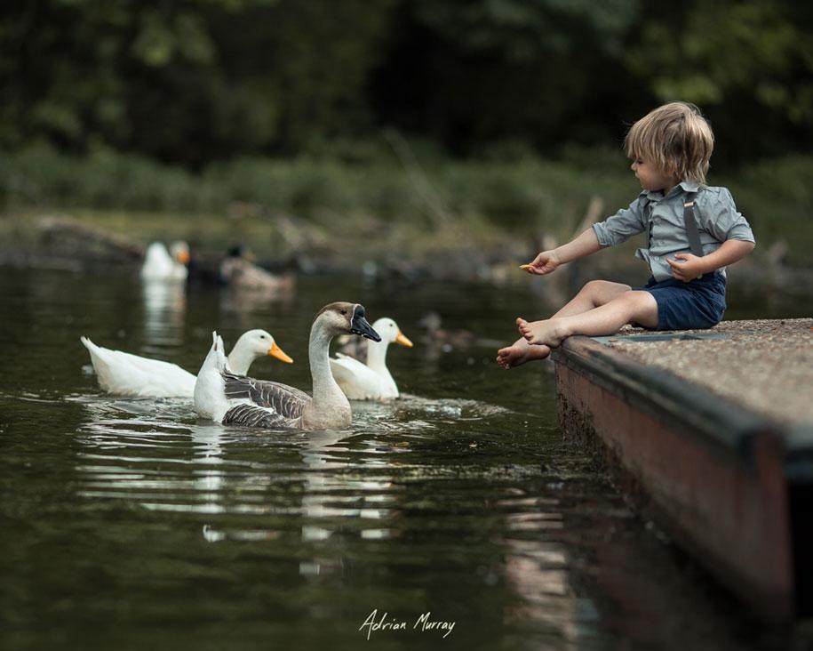 idyllic-summer-pictures-my-children-adrian-murray-9