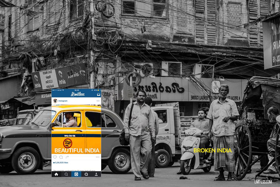 instagram-cropping-social-issues-brokenindia-limitless-10