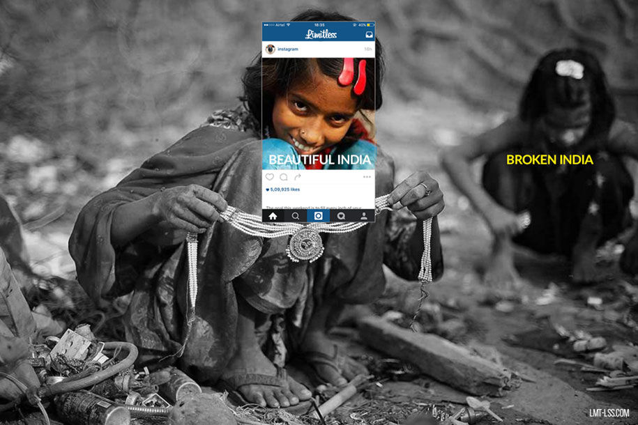 instagram-cropping-social-issues-brokenindia-limitless-8