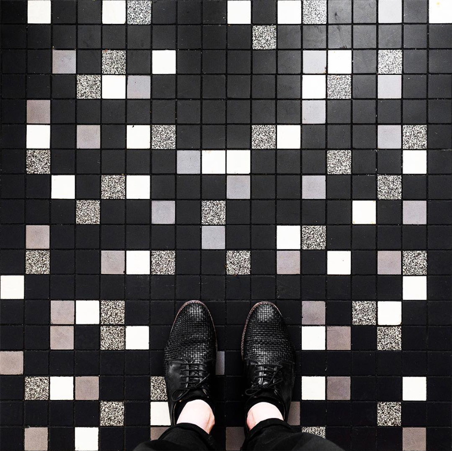 interior-design-photography-parisian-floors-sebastian-erras-101