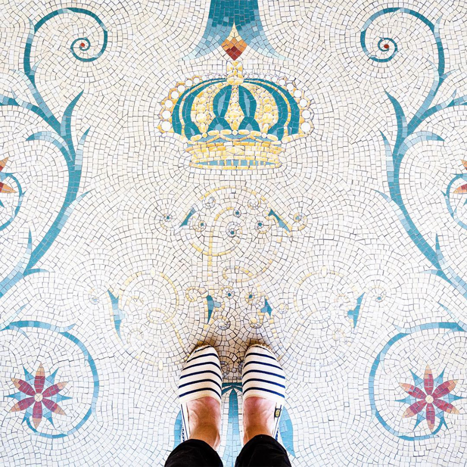 interior-design-photography-parisian-floors-sebastian-erras-103