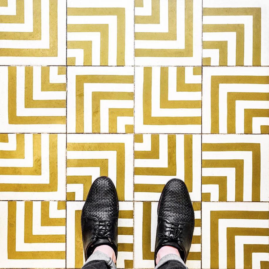 interior-design-photography-parisian-floors-sebastian-erras-105