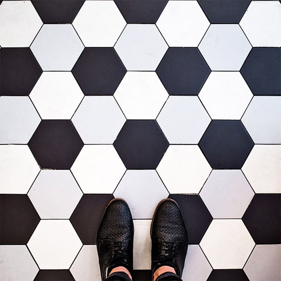 interior-design-photography-parisian-floors-sebastian-erras-106