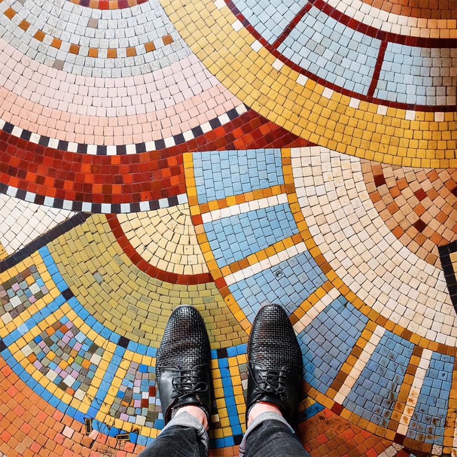 interior-design-photography-parisian-floors-sebastian-erras-107