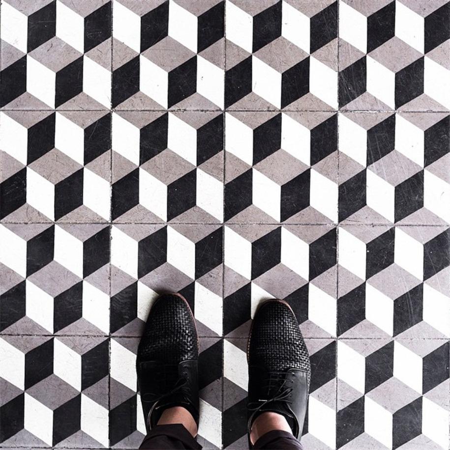 interior-design-photography-parisian-floors-sebastian-erras-109