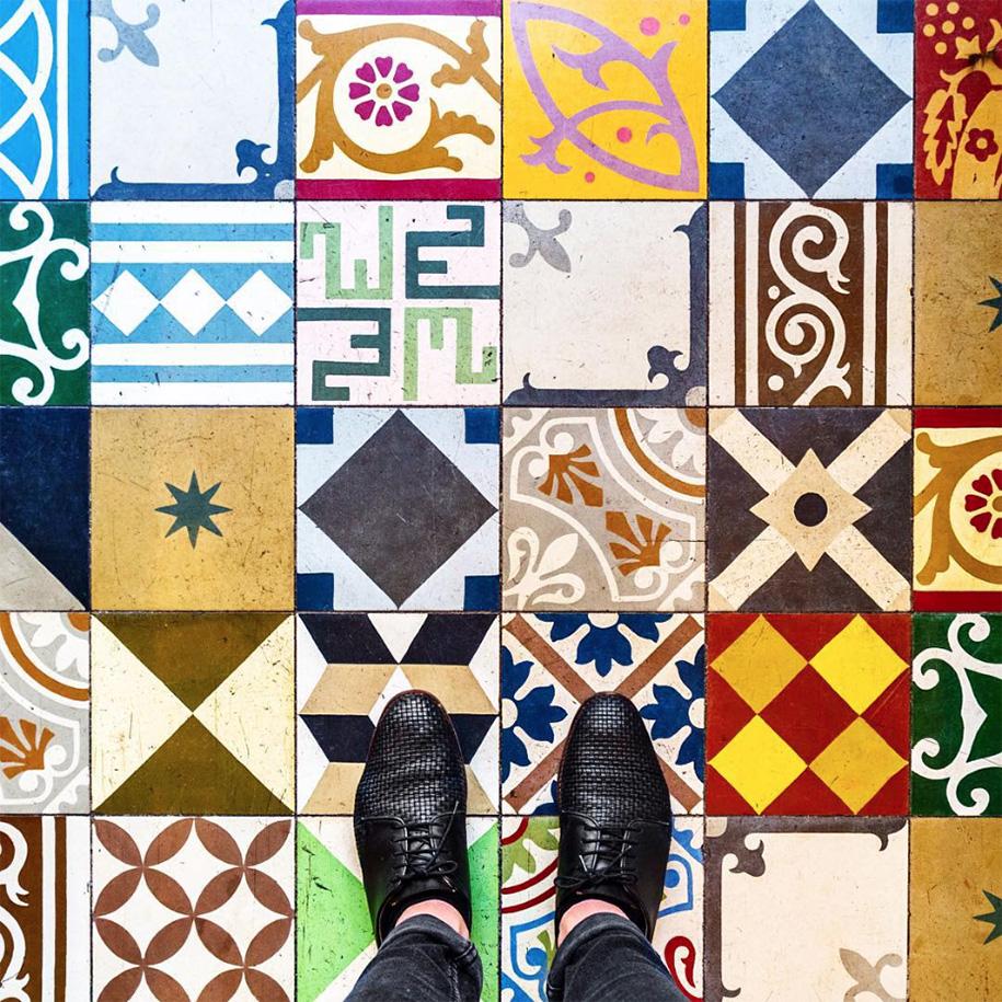 interior-design-photography-parisian-floors-sebastian-erras-110