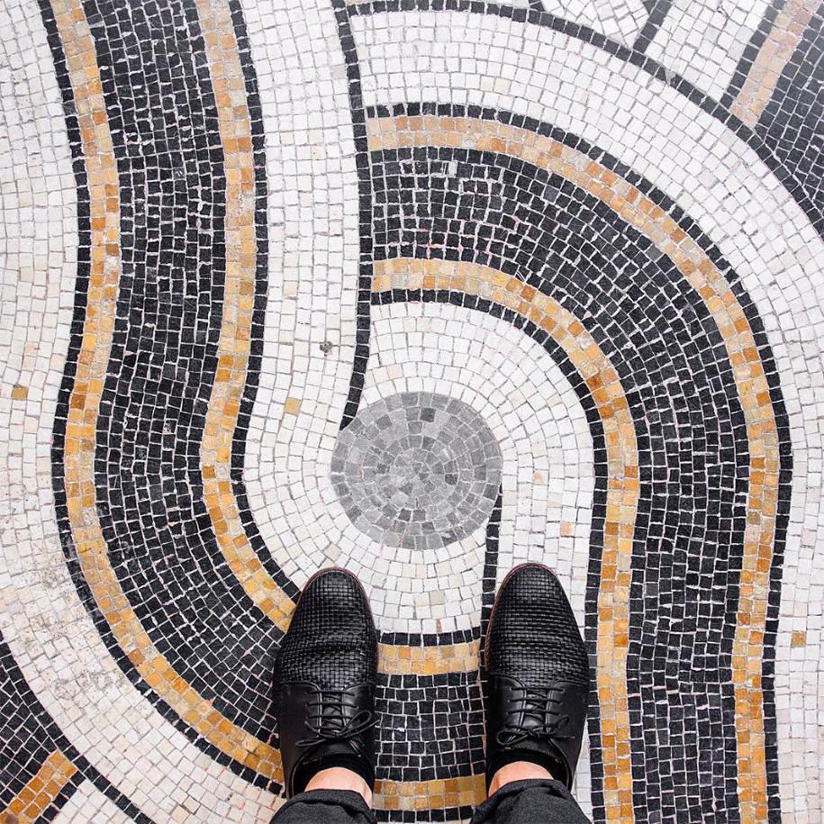 interior-design-photography-parisian-floors-sebastian-erras-111