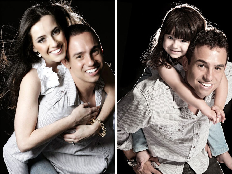late-wife-tribute-prewedding-photo-recreation-daughter-rafael-del-col-12