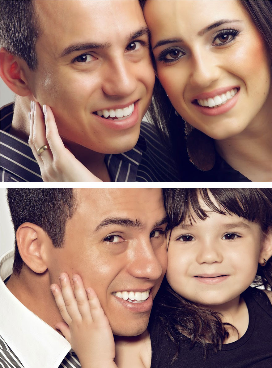 late-wife-tribute-prewedding-photo-recreation-daughter-rafael-del-col-13