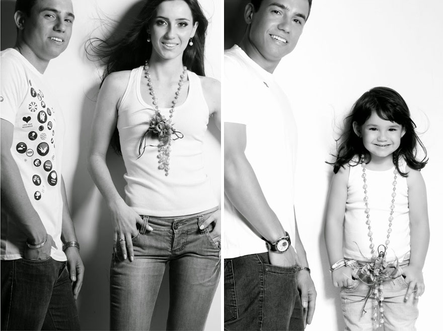 late-wife-tribute-prewedding-photo-recreation-daughter-rafael-del-col-4