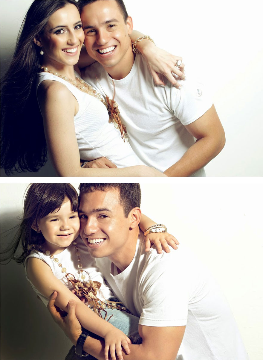 late-wife-tribute-prewedding-photo-recreation-daughter-rafael-del-col-5