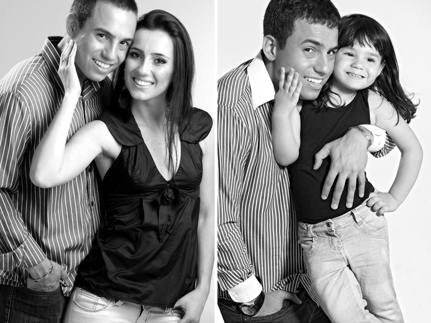late-wife-tribute-prewedding-photo-recreation-daughter-rafael-del-col-7