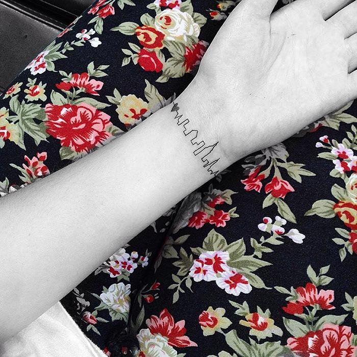 minimalist-tattoos-jonboy-new-york-11