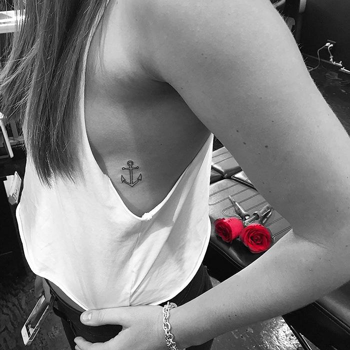 minimalist-tattoos-jonboy-new-york-16