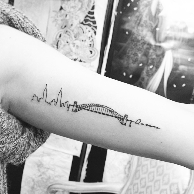 minimalist-tattoos-jonboy-new-york-22
