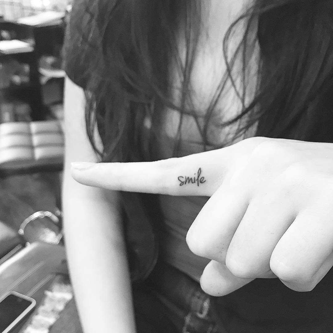 minimalist-tattoos-jonboy-new-york-5