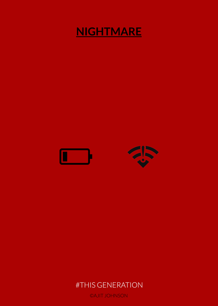 minimalistic-illustration-technology-obsession-this-generation-ajit-johnson-25