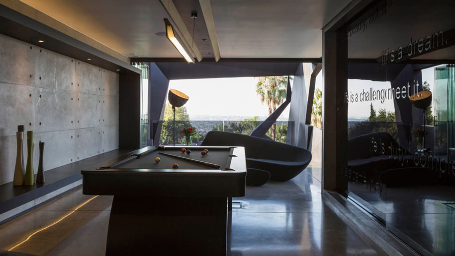 modern-architecture-all-interiors-connect-outside-kloof-road-house-werner-van-del-meulen-south-africa-17