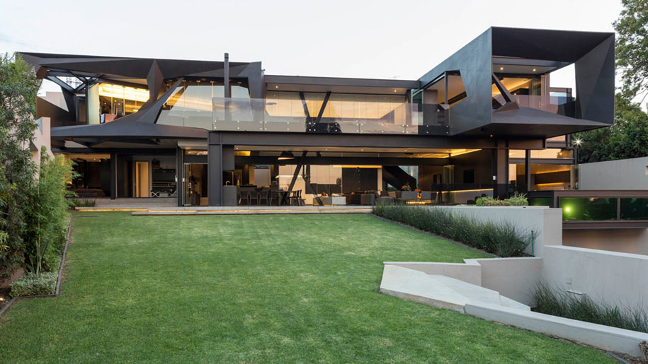 modern-architecture-all-interiors-connect-outside-kloof-road-house-werner-van-del-meulen-south-africa-6