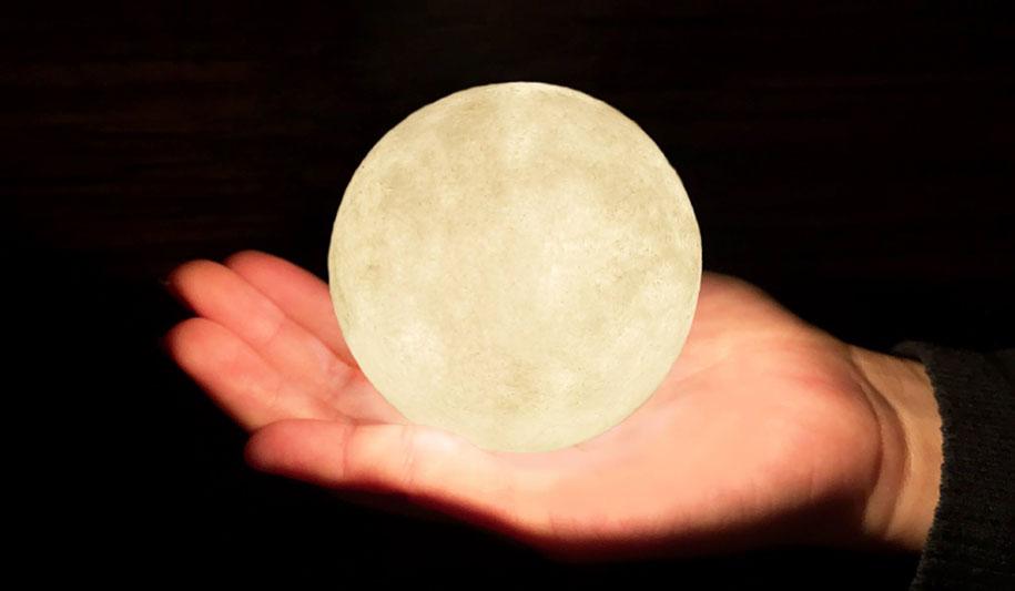 moon-lamp-luna-acorn-studio-taiwan-26