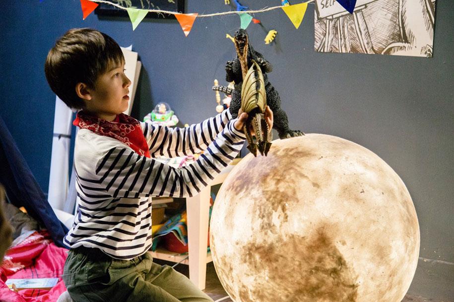 moon-lamp-luna-acorn-studio-taiwan-4