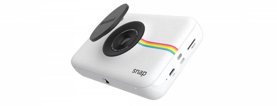 no-ink-instant-print-zink-camera-polaroid-snap-2
