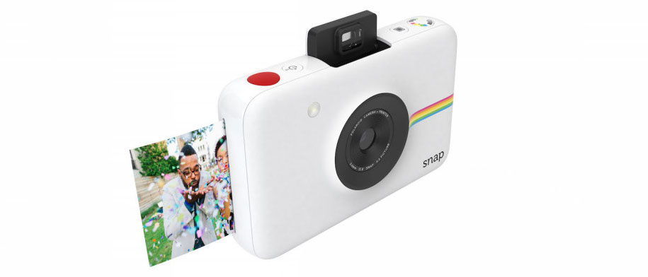 no-ink-instant-print-zink-camera-polaroid-snap-3