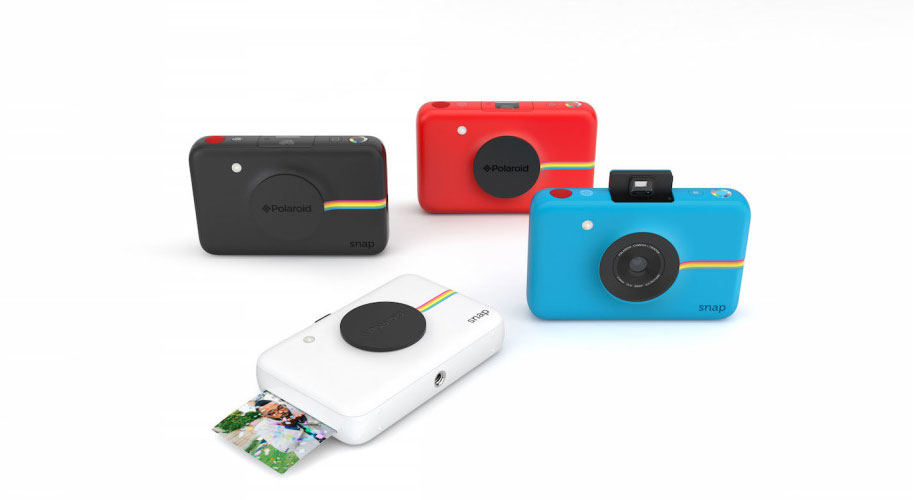 no-ink-instant-print-zink-camera-polaroid-snap-5