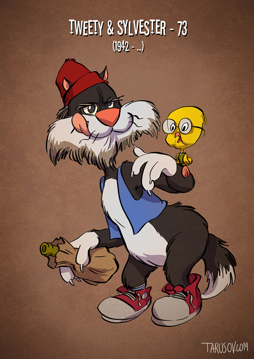 old-cartoon-characters-age-today-andrew-tarusov-3