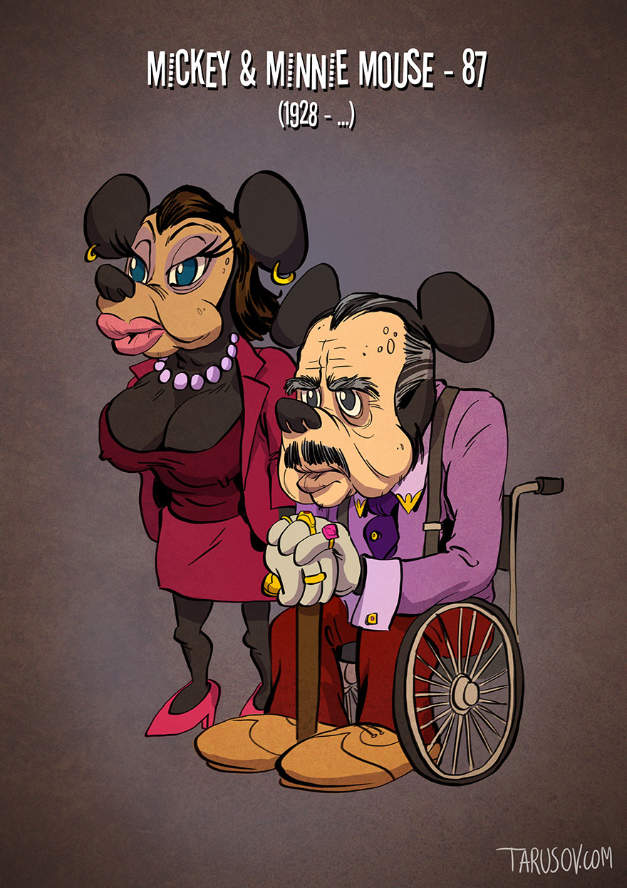 old-cartoon-characters-age-today-andrew-tarusov-5