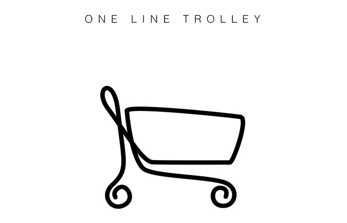 one-continuous-line-everyday-object-icons-differantly-studio-21