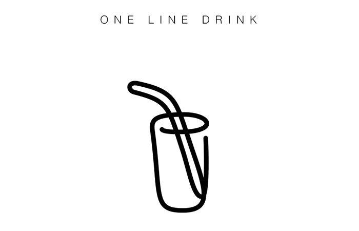 one-continuous-line-everyday-object-icons-differantly-studio-30