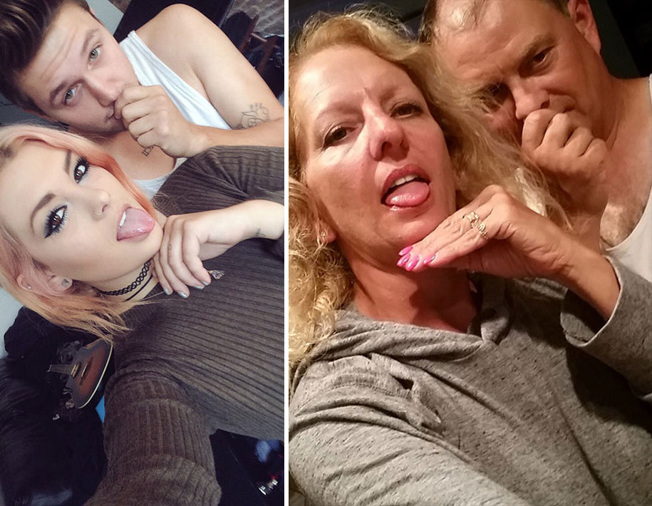 parents-troll-daughter-boyfriend-selfies-emily-musson-1