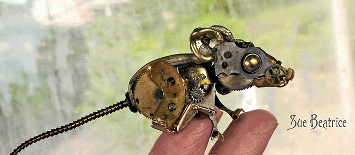 recycled-old-vintage-clock-parts-steampunk-sculpture-susan-beatrice-12