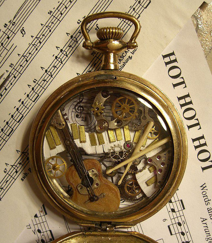 recycled-old-vintage-clock-parts-steampunk-sculpture-susan-beatrice-7
