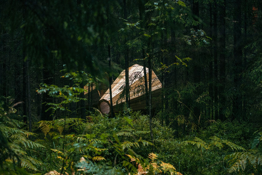 sounds-nature-forest-giant-megaphones-birgit-oigus-estonia-2