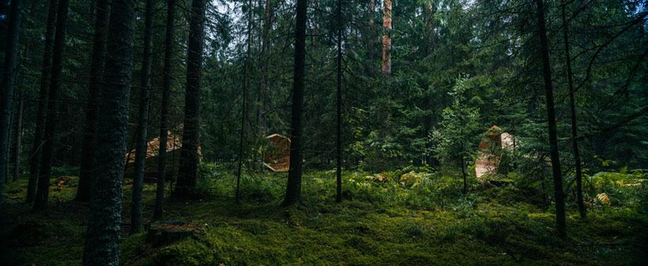 sounds-nature-forest-giant-megaphones-birgit-oigus-estonia-4