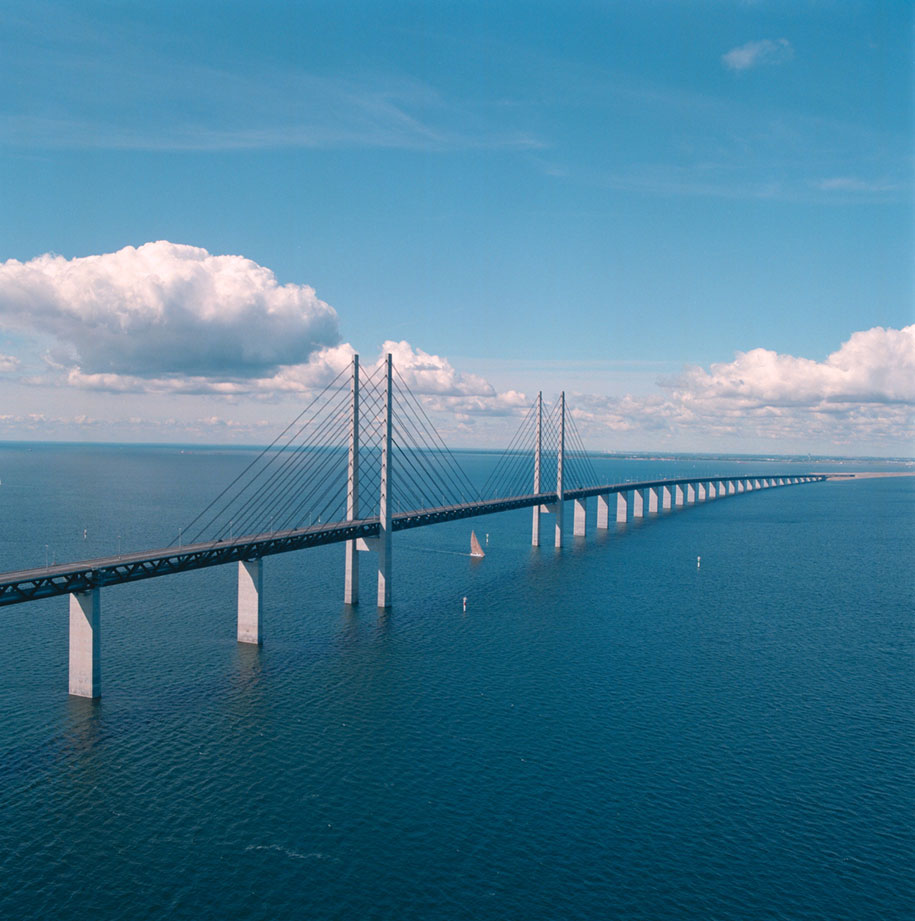 tunnel-bridge-artificial-island-oresund-link-sweden-denmark-53