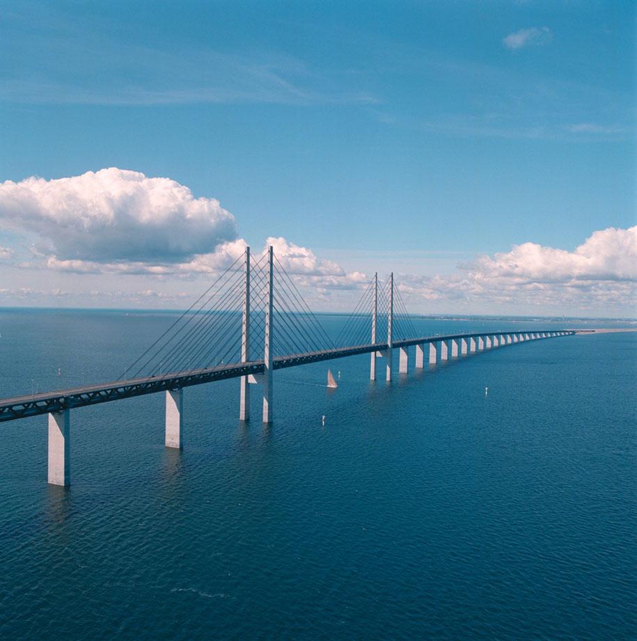 tunnel-bridge-artificial-island-oresund-link-sweden-denmark-53