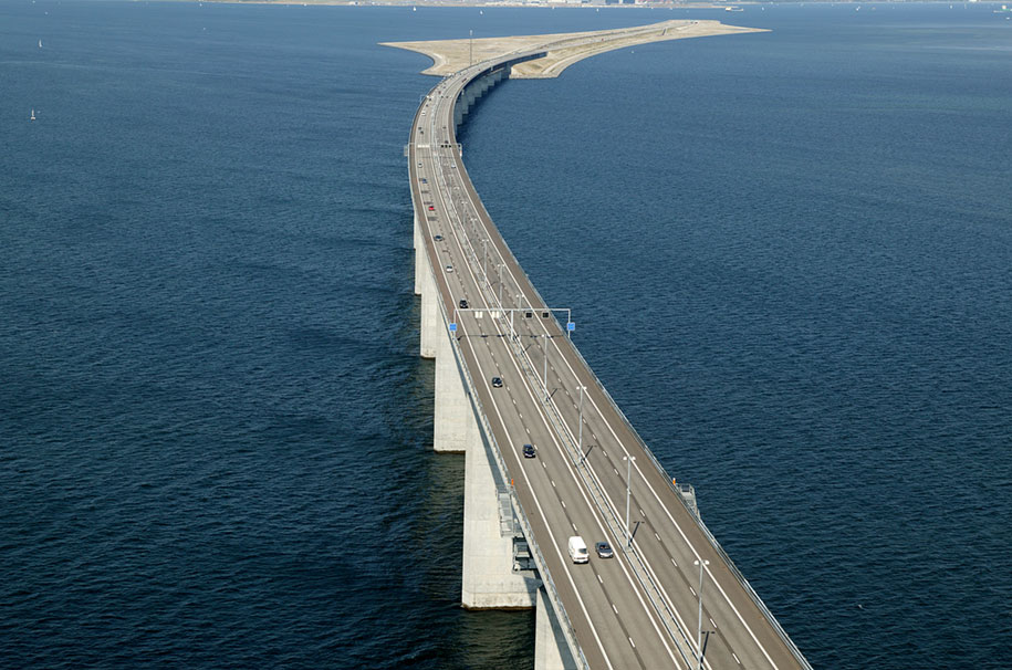 tunnel-bridge-artificial-island-oresund-link-sweden-denmark-56