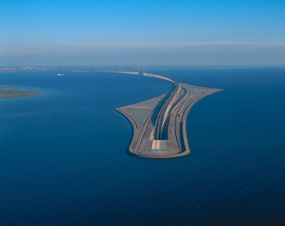 tunnel-bridge-artificial-island-oresund-link-sweden-denmark-57