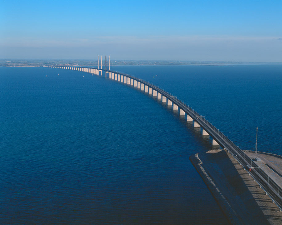 tunnel-bridge-artificial-island-oresund-link-sweden-denmark-58