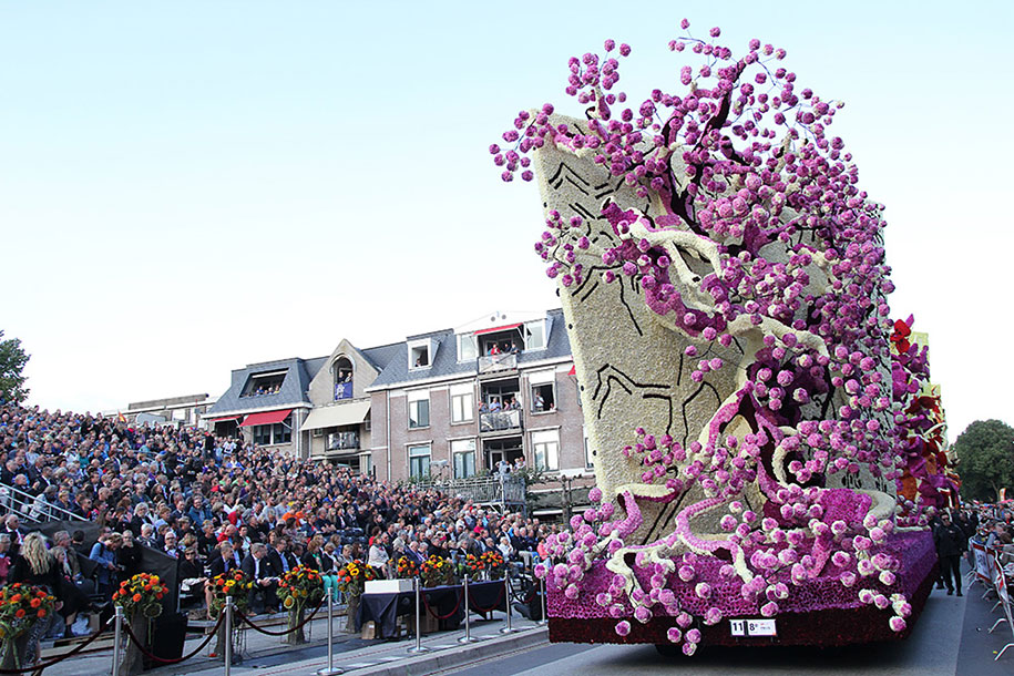 van-gogh-inspired-dahlia-bloom-parade-floads-bloemencorso-zundert-netherlands-1