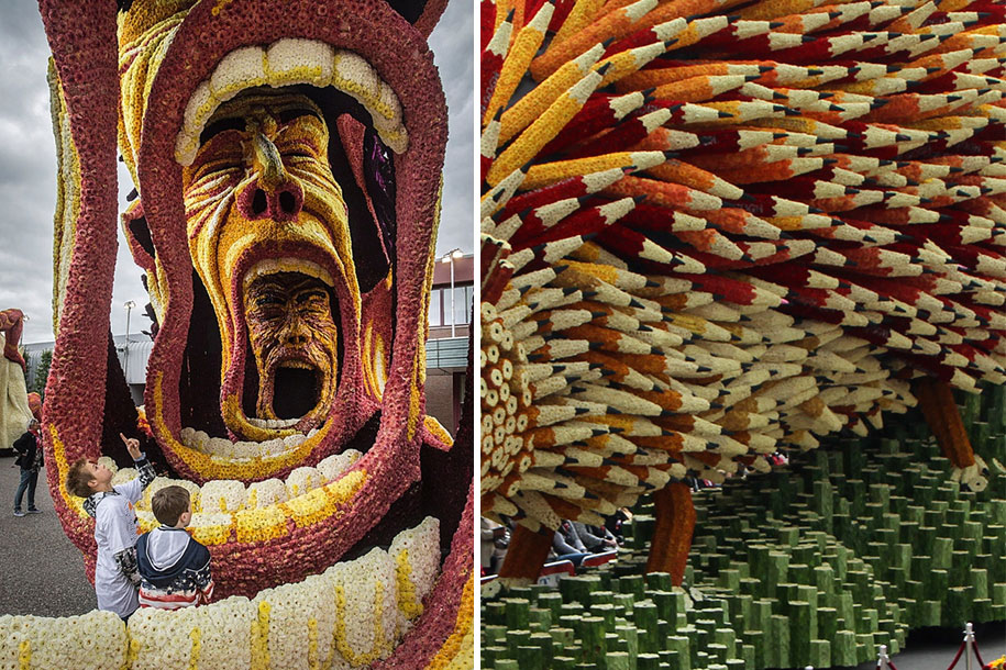 van-gogh-inspired-dahlia-bloom-parade-floads-bloemencorso-zundert-netherlands-999