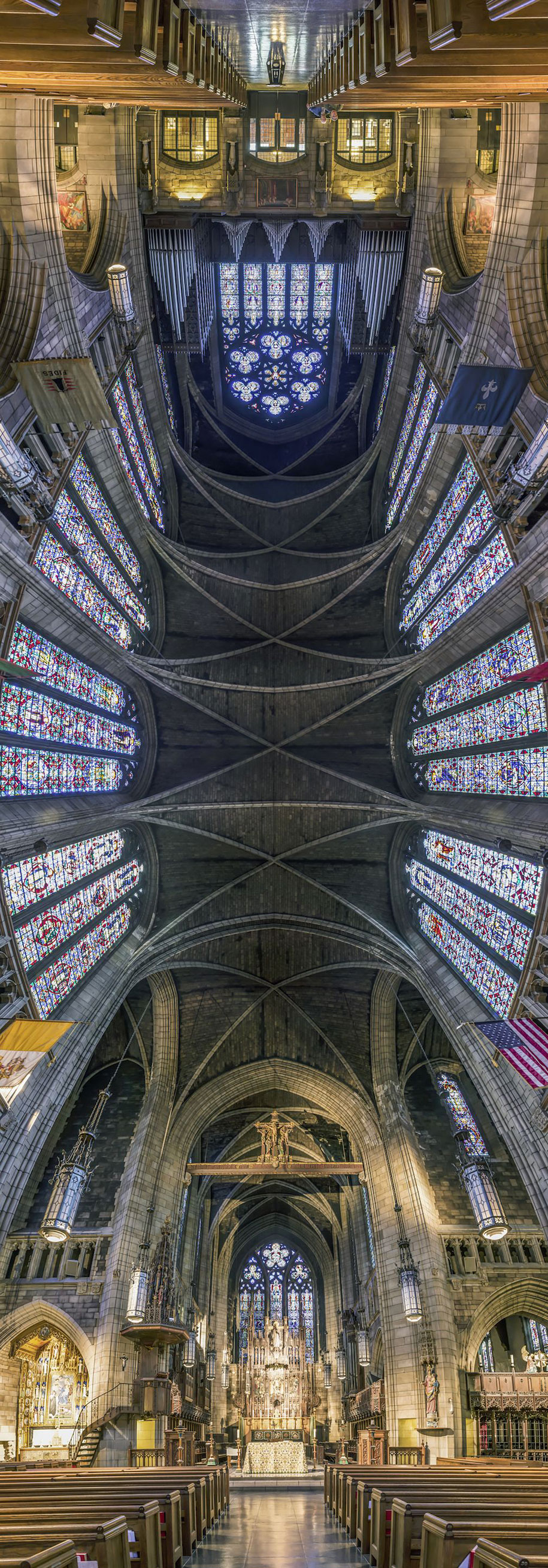 vertical-panoramic-photography-new-york-churches-richard-silver-13